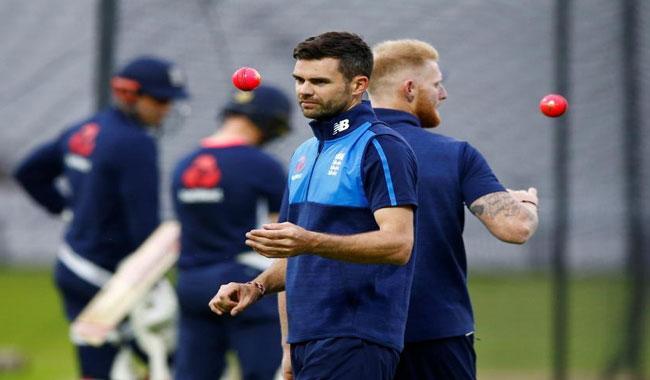 I have no idea how pink ball will behave, admits Stuart Broad