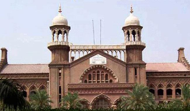 Lahore High Court bars PAT from holding sit in