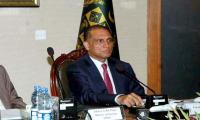 Pakistan has stemmed the tide of terrorism: Aizaz
