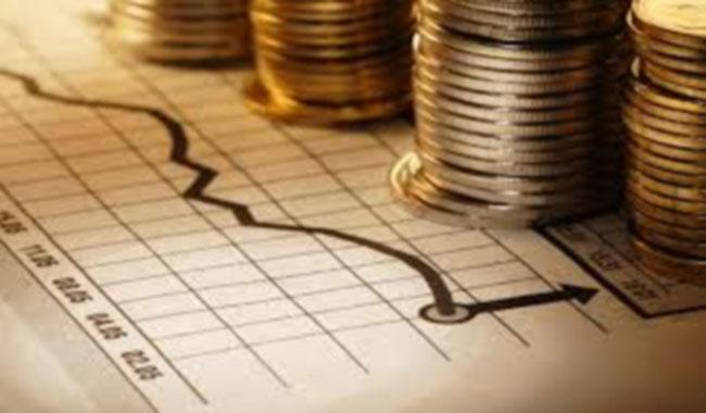 FDI surges 162.8 percent to $222.6mln in July