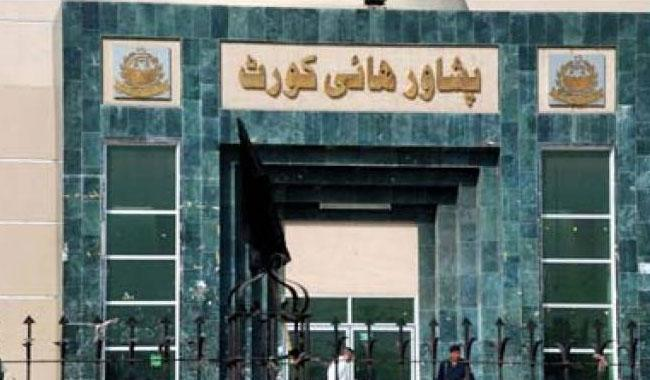 PHC CJ wants expeditious justice in all districts