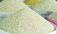 BD to cut duty on rice imports to cool local prices