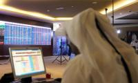 Bruised but coping, Qatar's economy remains strong