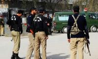 Tight security at Punjab worship places, educational institutions ordered