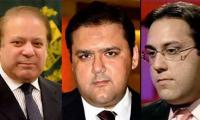 Azizia Steel Mills case: NAB summons Nawaz, his sons tomorrow