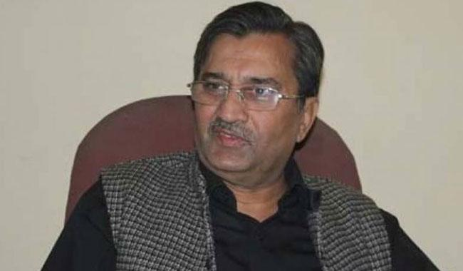'Pakistan exploring new markets to enhance trade'