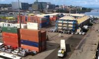 Delay in clearing of goods by Customs affects business activities