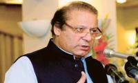 Never sought anything from PPP and won't do so in future: Nawaz