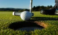 Shabbir sizzles with 64 to take lead in UMA-CNS Open