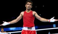 'Waseem needs funds to have title bout staged in Korea'