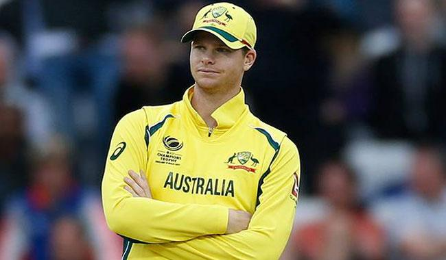 Newspaper: Smith backs Khawaja's Test return in BD