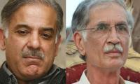 KP, Punjab govts join hands to fight dengue in Peshawar