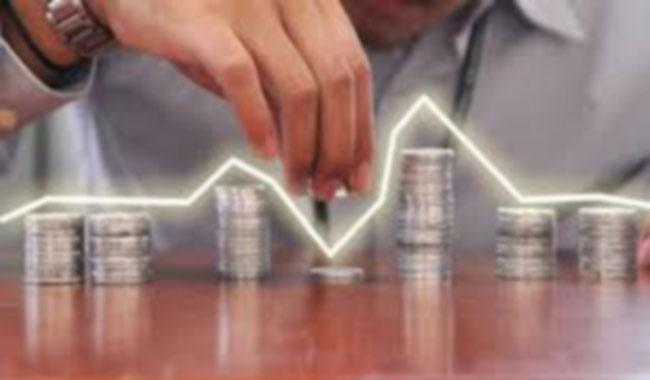 Current account deficit swells two-fold to $2.053bln in July
