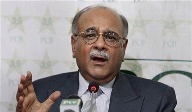 Pakistan to host World XI, SL, WI