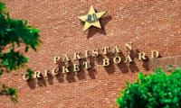 PCB allows players to return to CPL, English counties
