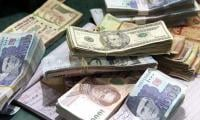 Govt devising plan to get $4 to $6 billion additional foreign inflows