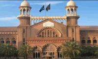 LHC reserves judgment on freezing of accounts