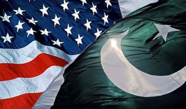 US scapegoating Pakistan for its failure: politicians