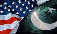 US scapegoating Pakistan for its failure: politicians