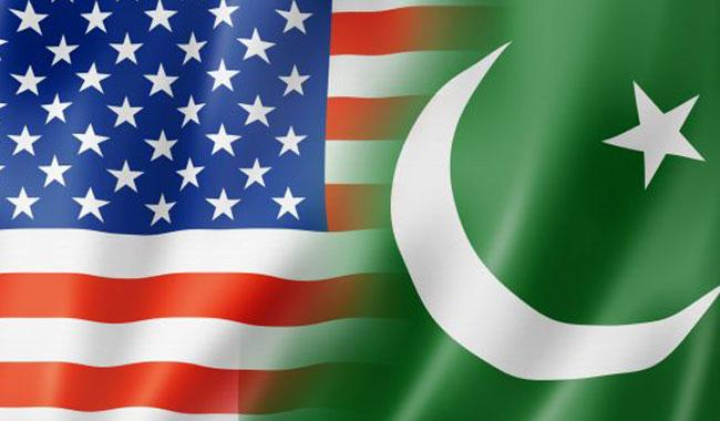 No safe havens for terrorists in Pakistan, NSC rejects Trump's remarks