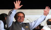 PML-N stronger than ever before, says Nawaz