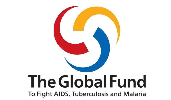 the global fund