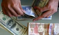 Govt to launch scheme to boost remittances