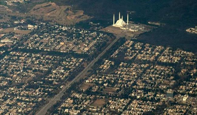 essay on islamabad city Islamabad (/ ɪ z ˈ l ɑː m ə ˌ b ɑː d / urdu: اسلام آباد ‬ ‎ islāmābād [ɪsˌlɑːmɑːˈbɑːd̪]) is the capital city of pakistan located within the federal islamabad capital territorywith a population of 1,014,825 at the 2017 census, it is the 9th largest city of pakistan, while the larger islamabad-rawalpindi metropolitan area is the third largest in pakistan with.