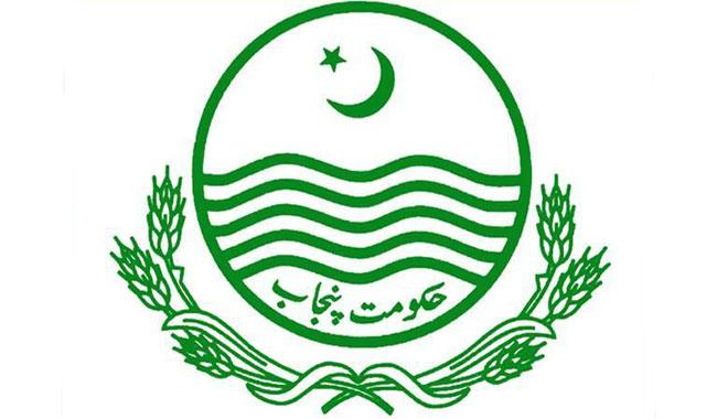 Punjab government focuses on sustainable tax growth