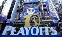 Star India bags IPL media rights for $2.55 B
