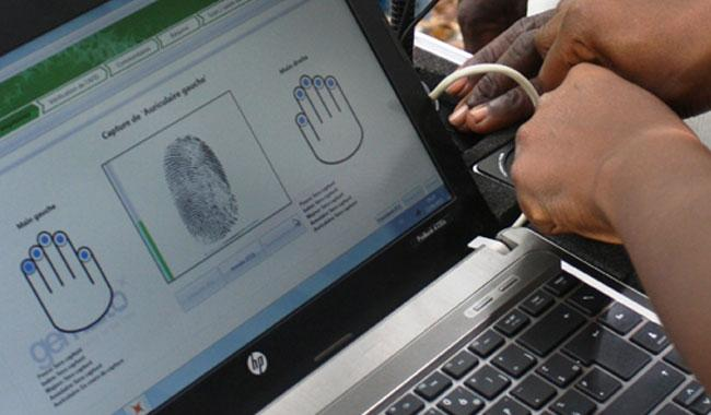 Biometric verification still not reliable in elections