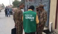 Making sense of the census