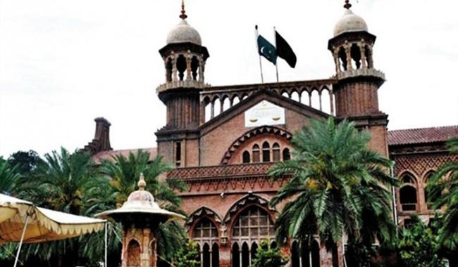 LHC rules against shifting of three sugar mills owned by Sharif family