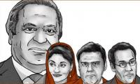 Review petition decision to wrap up high-profile Panama case