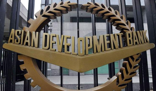 ADB to provide loans totalling $435mln to fill infrastructure gap