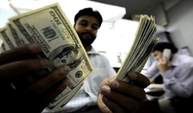 Remittances rise 13.18pc to $3.5 bln in July-August
