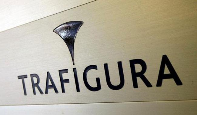 Trafigura expands LNG business with second Pakistan import project