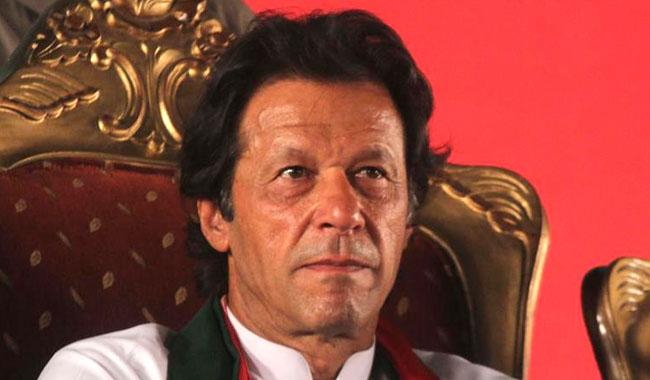 Disqualification case: SC asks tough questions from Imran