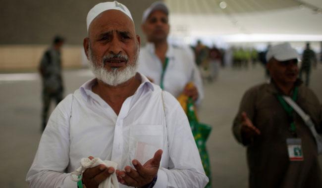 Haj arrangements need further improvement