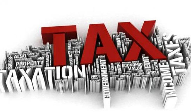 Tax collection rises 21 percent to Rs449 billion in July-August