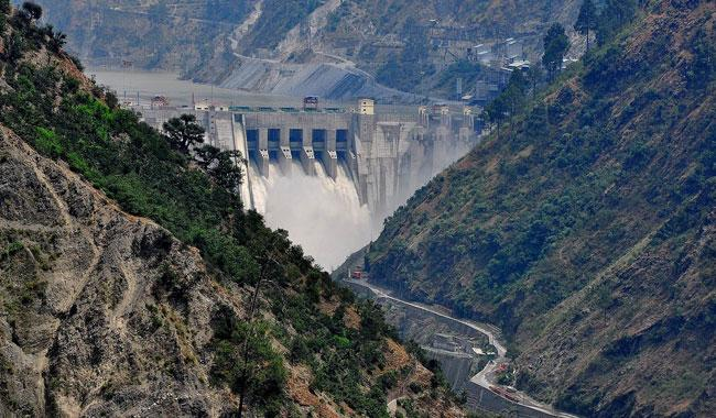Pakistan's likely soft stance over water dispute with India to drag issue further
