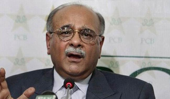 PCB chief admits tickets were priced too high