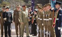 Pakistan wants to boost mutual ties with Australia: COAS