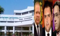 Ehtesab court summons Nawaz, children on 19th