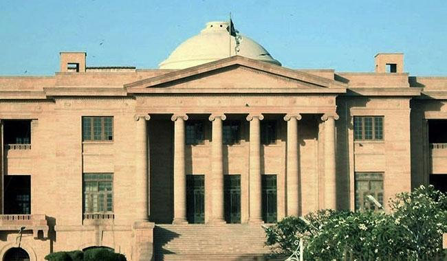 High court asked to direct Sindh govt to enforce SC directives in rape cases
