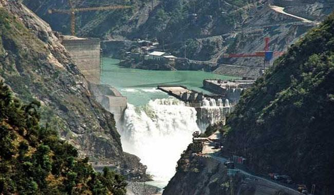 Pakistan, India fail to reach agreement on water issues
