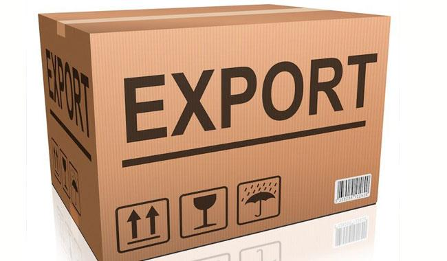 More sectors to come in the folds of PM's export package