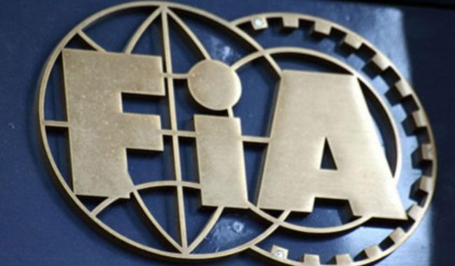 FIA arrests top KDA official over passport fraud charges
