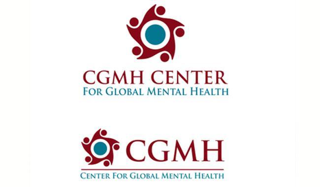 CGMH aims at reducing treatment gap for mental health