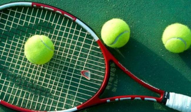 Thailand outclass Pakistan in Davis Cup doubles
